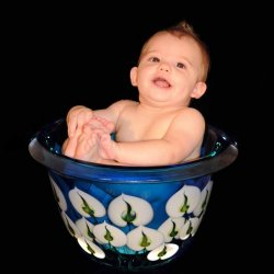 008-Baby Bowls-Grayson