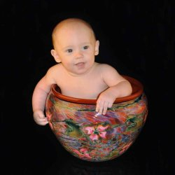 015-Baby Bowls-Asher